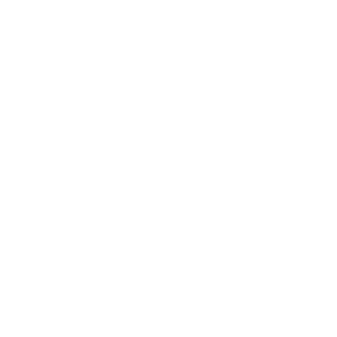 White Scottish Rugby Hospitality Logo With Clear Background